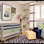 Bebek odası örnekleri