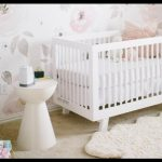 Beşik bebek odası beşik modelleri