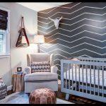 En iyi bebek odaları