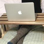 Laptop sehpa önerileri