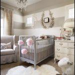 Şirin bebek odası tasarımları