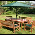 Bahçe mobilya fiyatları