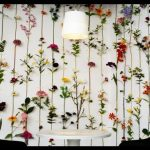 Farklı duvar süsleme modelleri