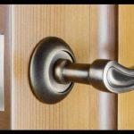 Amerikan kapı kolu örnekleri