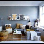 En güzel oturma odası dizaynı