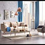 Oturma odası dizaynı nasıl olmalı?