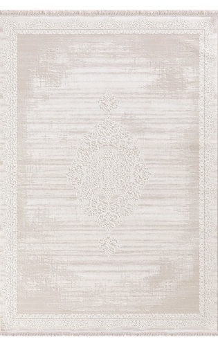 1977060 rodin merinos halı