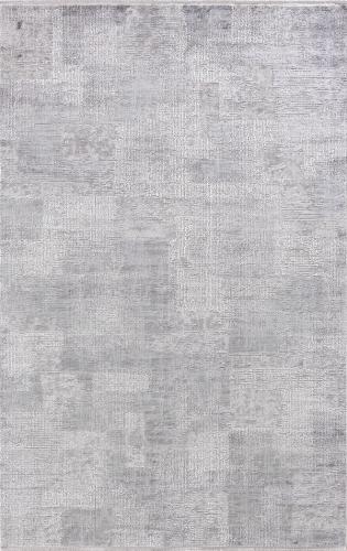 19937095 tresor merinos halı