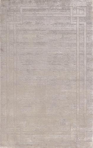 346660701 Bamboo Lavi