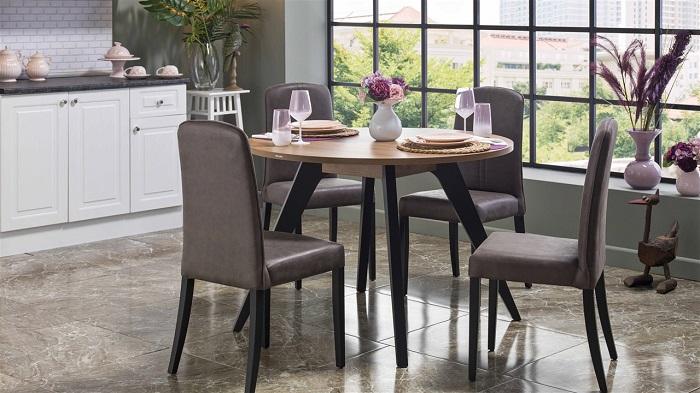 bellona lofty masa takımı