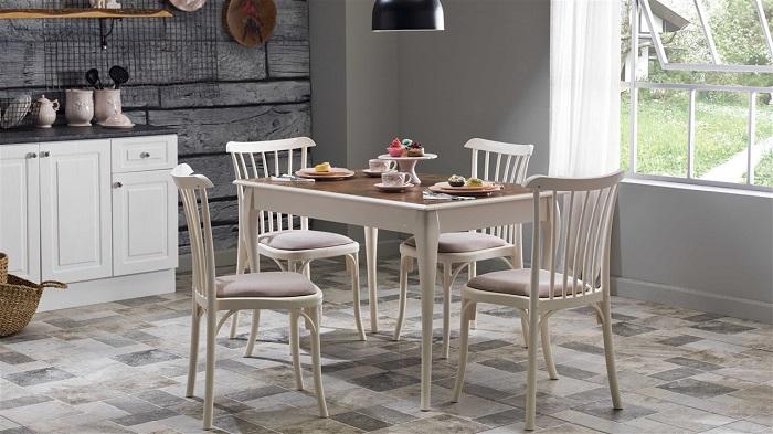 bellona manori masa takımı