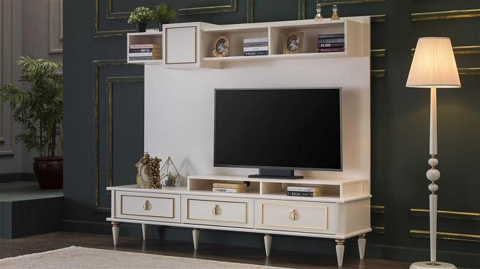 mistral bellona tv ünitesi