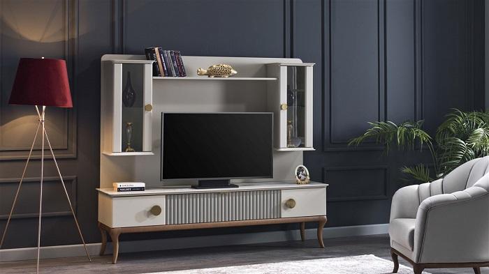 pesaro bellona tv ünitesi