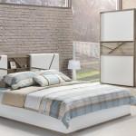 Artella yatak odası