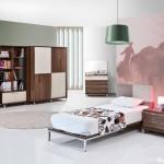Andante yatak odası başlıkları