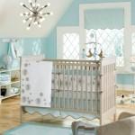 Bebek odası dekorasyon resimleri