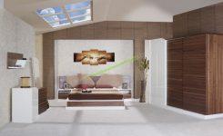 Kelebek Mobilya Yatak Odası Takımları ve Fiyatları