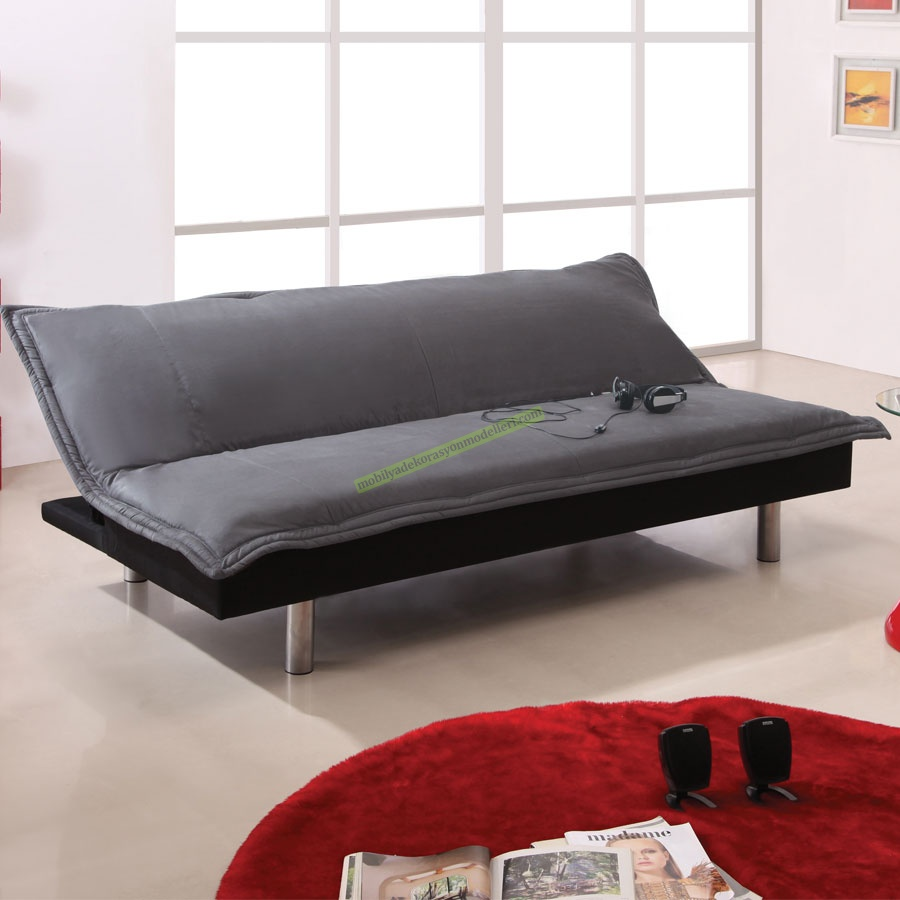 Calypso yatakli kanepe