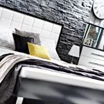 Doğtaş lincoln yatak odası takımı1