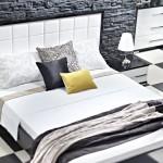 Doğtaş lincoln yatak odası takımı2