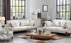 Doğtaş mobilya salon takımları ve fiyatları