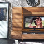 Doğtaş natura still tv ünitesi