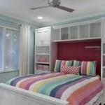 Genç odası dekorasyonu örnekleri3