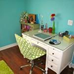 Genç odası dekorasyonu örnekleri4