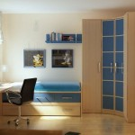 Genç odası dekorasyonu örnekleri6