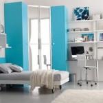 Genç odası dekorasyonu örnekleri9