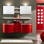 Modern banyolar1