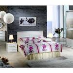 Mondi inci yatak odası  takımı