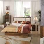 Mondi lazio yatak odası takımı