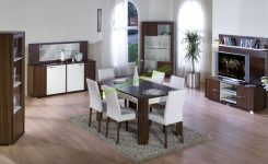 Mondi Mobilya Yemek Odası Takımları ve Fiyatları