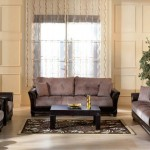 Mondi royal delux koltuk takımı