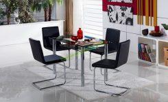 Mondi Mobilya Mutfak Masası Modelleri ve Fiyatları