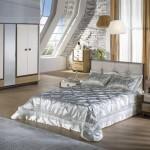 Mondi tales yatak odası takımı