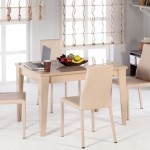 Mondi zenith mutfak masası