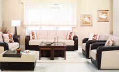 Mondi mobilya oturma grupları ve fiyatları