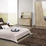 Riga yatak odası