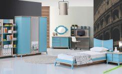 Weltew Mobilya Genç Odası Takımları ve Fiyatları