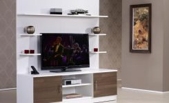 Tekzen mobilya tv üniteleri ve fiyatları