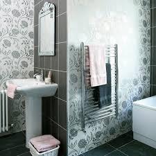 banyo duvar kağıtları