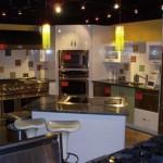 Dekoratif mutfak aydınlatma fikirleri