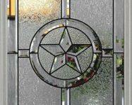 İç Kapı Cam Modelleri