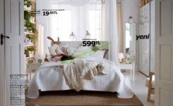 Ikea mobilya yatak odası takımları ve fiyatları