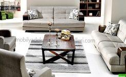 Kelebek mobilya oturma grupları ve fiyatları