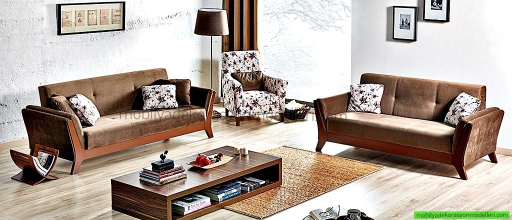 kelebek-mobilya-modern-oturma-grubu