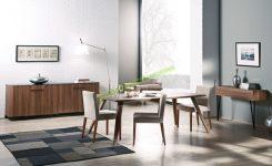 Kelebek Mobilya Yemek Odası Takımları ve Fiyatları