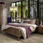 Koçtaş yatak odası adena